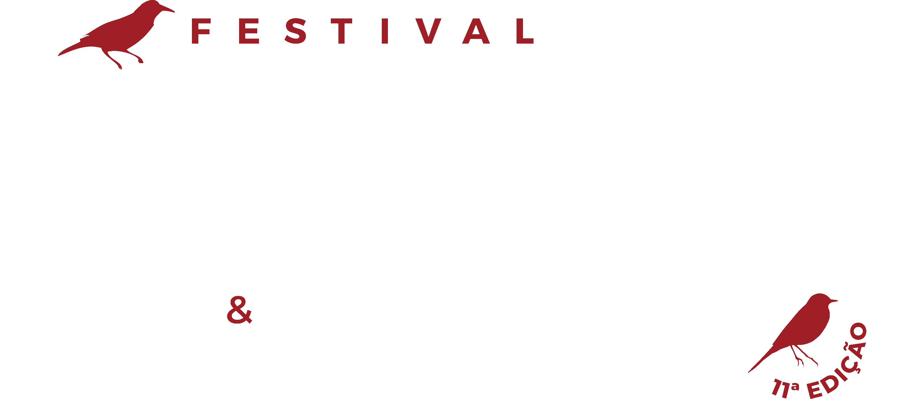 10th Sagres Birdwatching & Nature Activities Festival